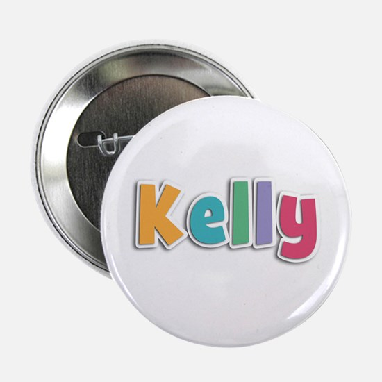 Kelly Spring11 Button