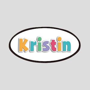 Kristin Spring11 Patch