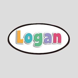 Logan Spring11 Patch