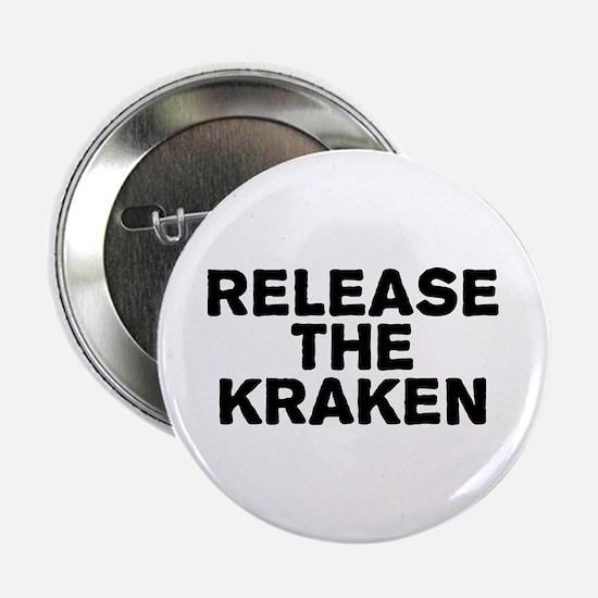 "Release Kraken 2.25"" Button"