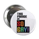 This Parade is So Gay! 2.25