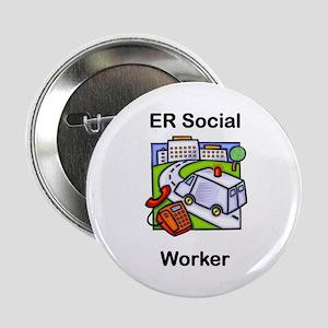 ER Social Worker Button
