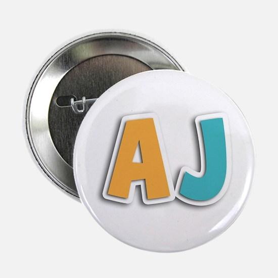 AJ Spring11 Button