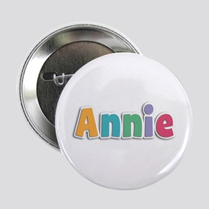 Annie Spring11 Button
