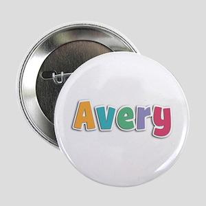 Avery Spring11 Button