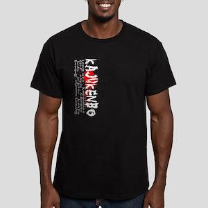 kajukenbo T-Shirt