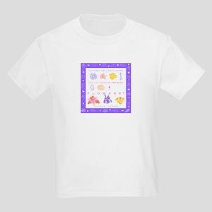 Custom Kids T-Shirt