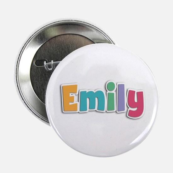 Emily Spring11 Button