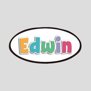 Edwin Spring11 Patch