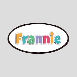 Frannie Spring11 Patch