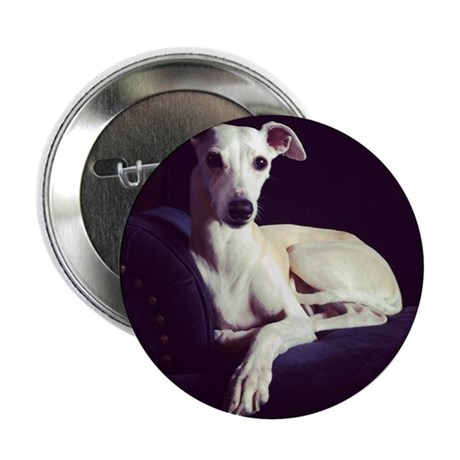 """The Whippet Is In 2.25"""" Button"""