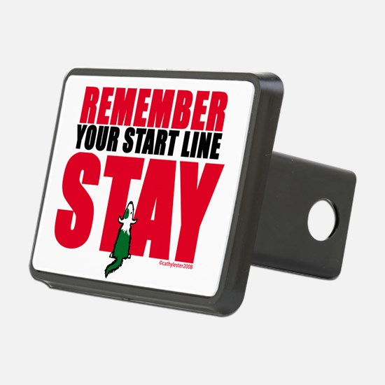 RememberSTAY copy.png Hitch Cover