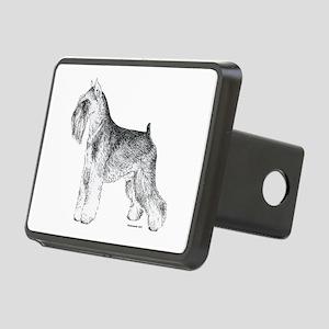 Miniature_Schnauser_Terrier020 Rectangular Hit