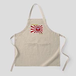 SHIMAPAN - Made in Japan Apron