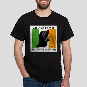 unfreewhite Dark T-Shirt