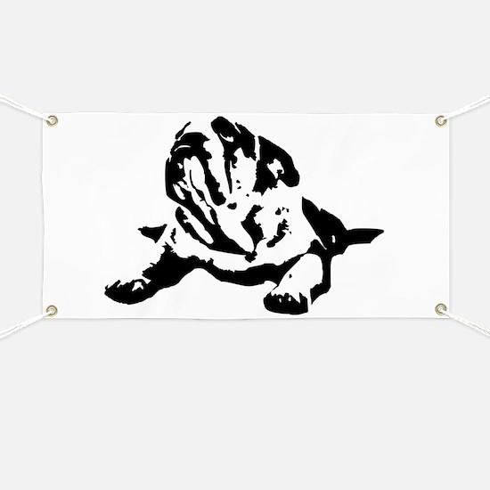 bulldogs.png Banner