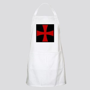 Templar 2 Apron