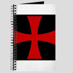 Templar 2 Journal