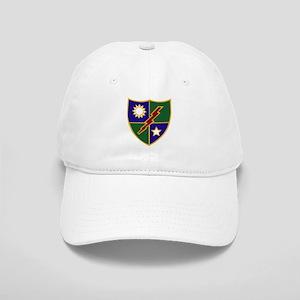 75th Infantry (Ranger) Regiment Cap
