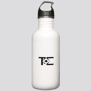 Tod Shirts Stainless Water Bottle 1.0L
