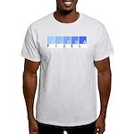 AlphaPixel Logo T-Shirt