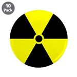 Radioactive sign1 3.5