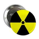 Radioactive sign1 2.25