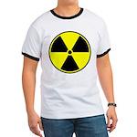 Radioactive sign1 Ringer T