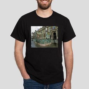 Paris No. 9 Dark T-Shirt