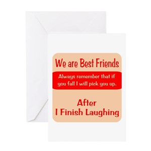 best friends stationery cafepress