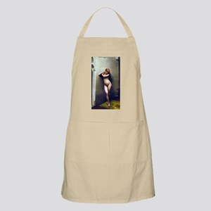 Falero - The Favorite Apron