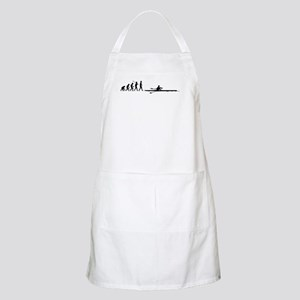 Rowing Apron