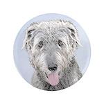 Irish Wolfhound 3.5