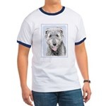 Irish Wolfhound Ringer T
