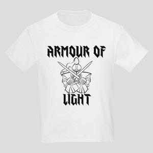 Armour of Light Kids Light T-Shirt