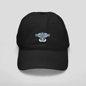 CIB 2nd Airborne Black Cap