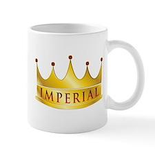 Imperial Mug Mugs