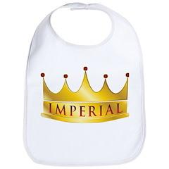 Imperial Bib