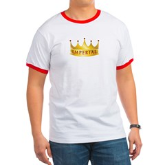 Imperial T T-Shirt