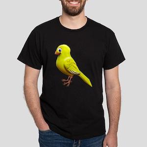 467.png Dark T-Shirt