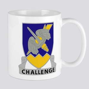 2nd Bn, 158th Aviation Regiment Mug