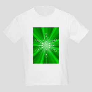 Transformation Kids Light T-Shirt