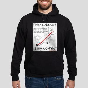 ElderUchtdorf-1-3.jpg Hoodie (dark)