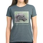 new Women's Dark T-Shirt