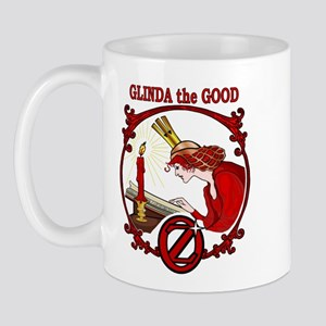 Glinda the Good Mug