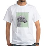 new White T-Shirt