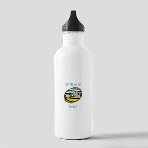 Wickard v. Filburn: Case Citation Stainless Water