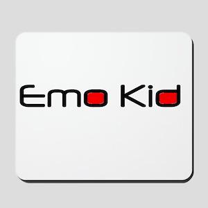 Emo-usepad