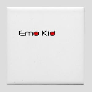 Emo Coaster