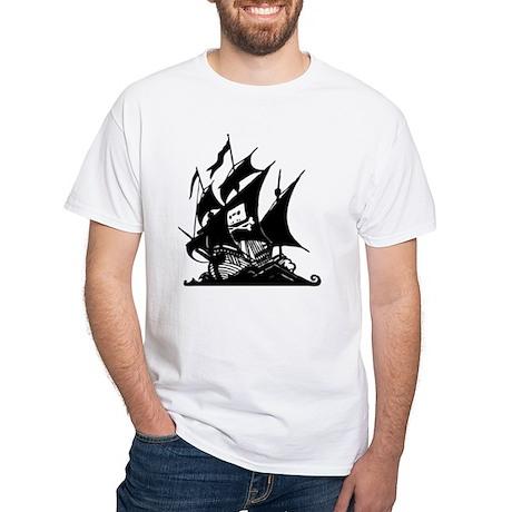 TPB T-Shirt